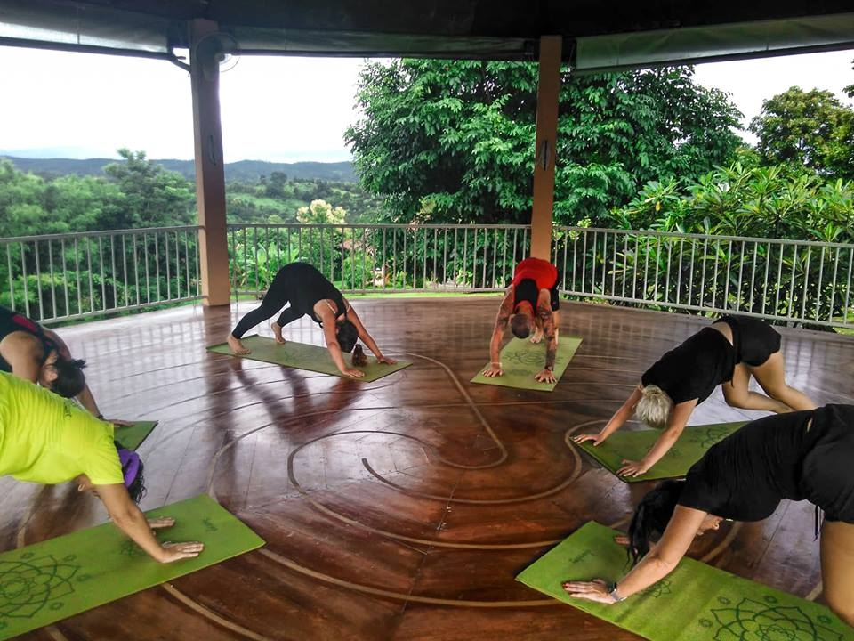 Yoga-mala-sala-fresh-start-bootcamp