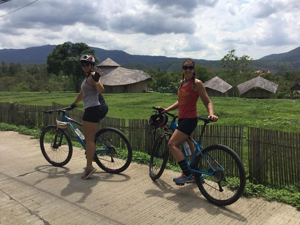 cycle-day-adventure-explore-thailand-fresh-start