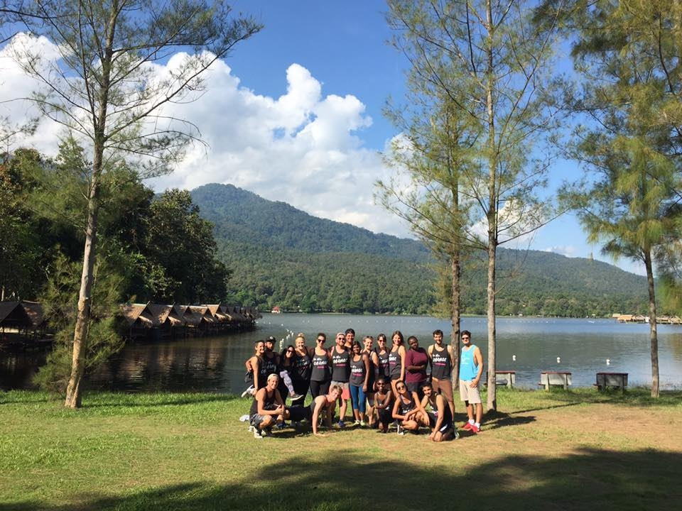 groupfun-fitness-breaks-in-Thailand