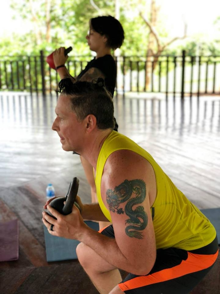 kettle-bell-training-Thailand-fitness-bootcamp
