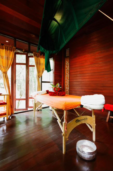 massage_facilities_Thailand_fitness_boot_camp_holiday