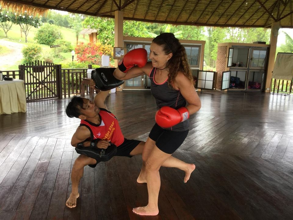 muay-thai-get-fit-holidays-in-Mae-Rim-Chiang-Mai