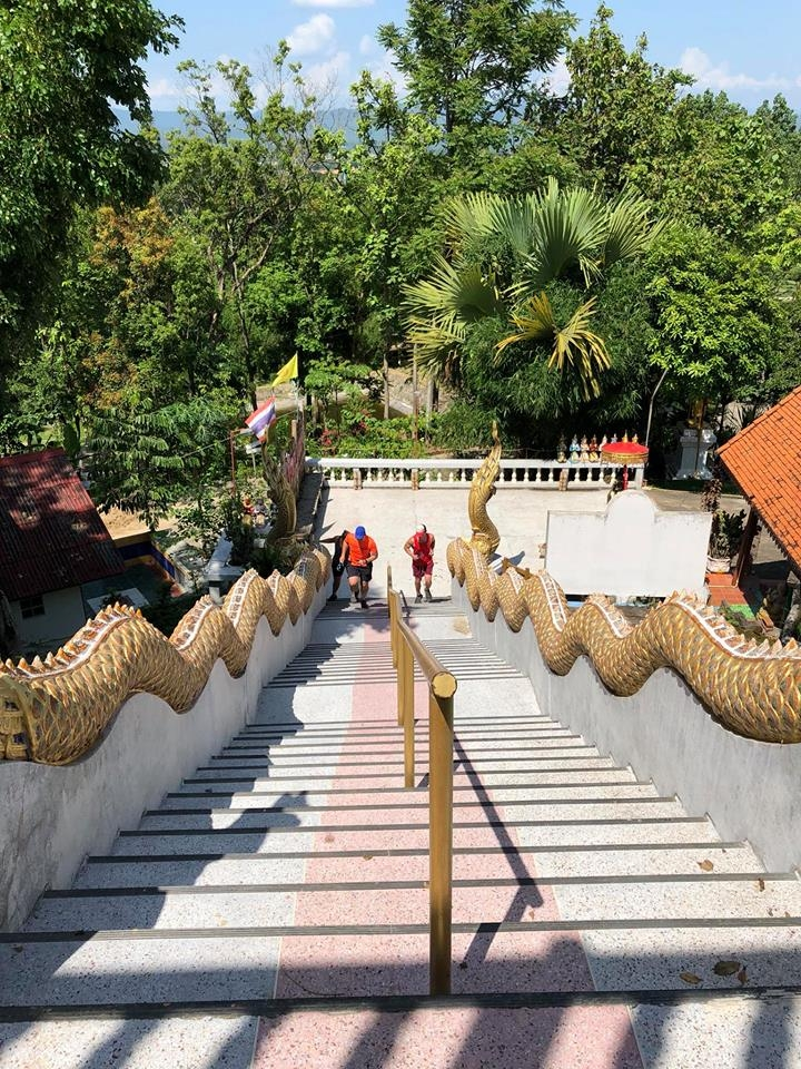 temple-step-training-fitness-getaways-
