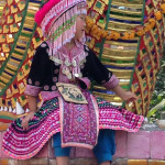 10 Great Things To Experience In Chiang Mai