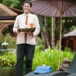 Khun Tom Spa Resort Restaurant Manager Fitness Holiday Bootcamp Thailand 150×150