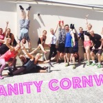 New Insanity Group Classes