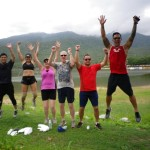 June 2014 News From Fresh Start Thailand Fitness Boot Camp