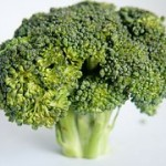 Benefits Of Broccoli – King Of Vegetables