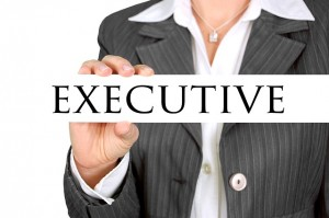 busy executive tips to stay healthy