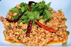 Thai Food 3