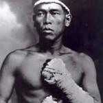 Nai Khanomtom Muay Thai Champion 150×150