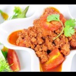Famous Northern Thai Dishes