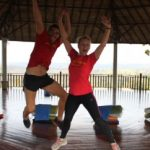 20% Discount Fresh Start Fitness Holiday Boot Camp