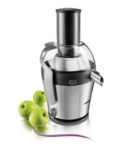 centrifugal-juicer photo