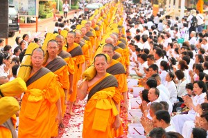 buddhists-