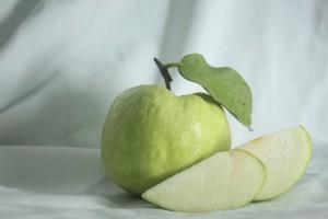 guava-