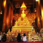 10 Customs Of Thailand