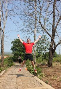 Richard_Thomas_designer_of_the_Fresh_Start_Thailand_fitness_bootcamp