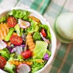 Salad 791891 1920 150×150