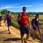 Fresh Start Fitness Bootcamp Programme In Chiang Mai Thailand