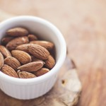 Friday's Blog On The Health Benefits Of Nuts!