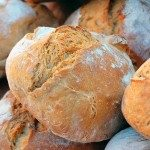 Why Is Gluten Bad For Your Health?