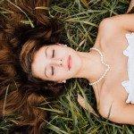10 Ways To Get Restful Sleep