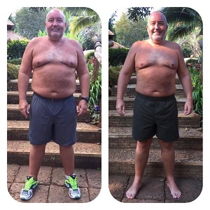 Fitness boot camp success and reviews