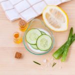 Naturally Ways To Detox Your Home