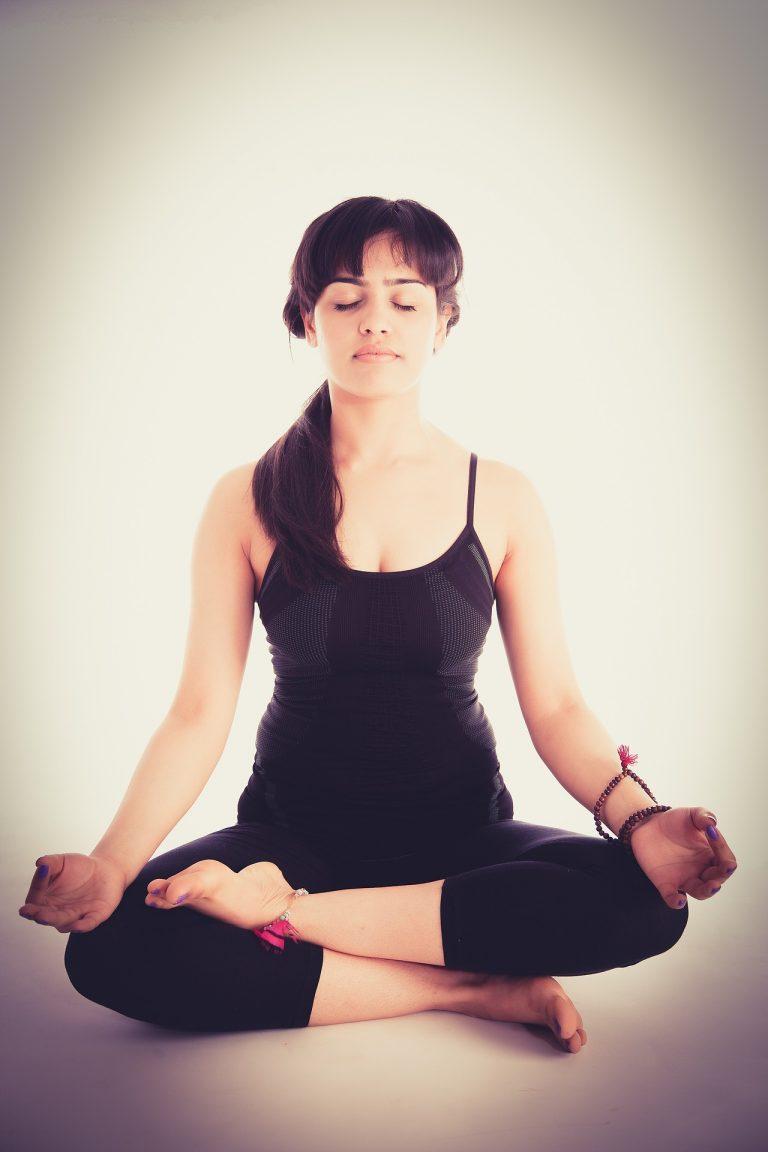 Yoga 1284657 1920 768×1152
