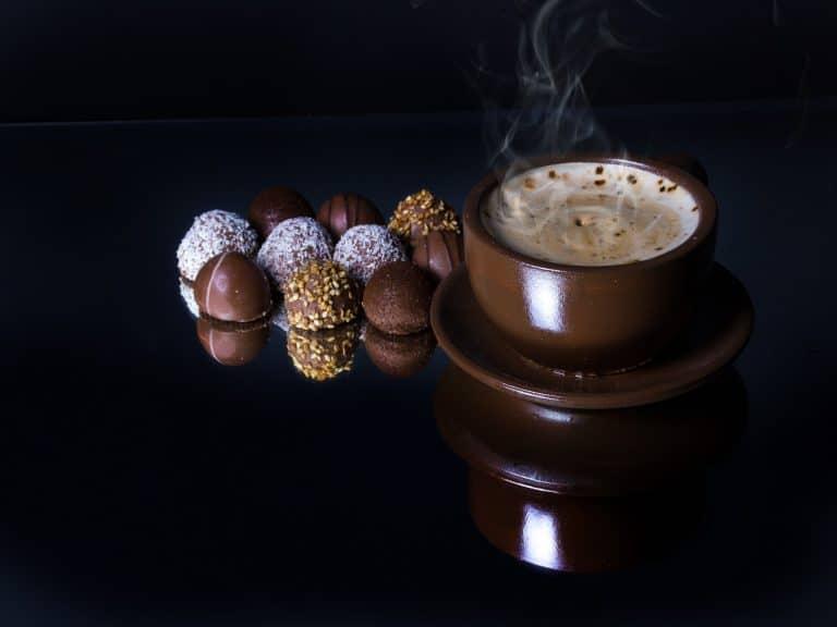 Coffee 2105916 1920 768×576
