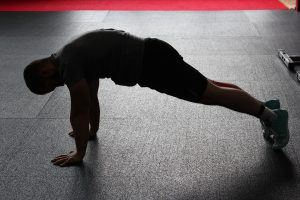 How Stretching can help you
