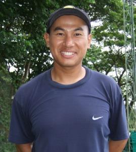 Tennis_coach_-1-269×300