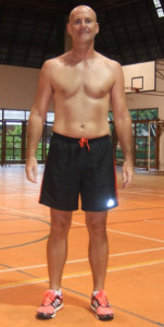 Jamie-after-jpeg-Thailand-fitness-bootcamp-151×300