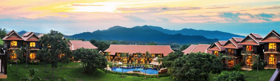 Thesparesortchiangmai_High_011-e1484419217957 (1)