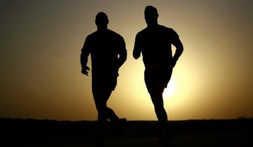 runners-635906_1280-Copy-500×290