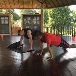Why Chiang Mai Bootcamp