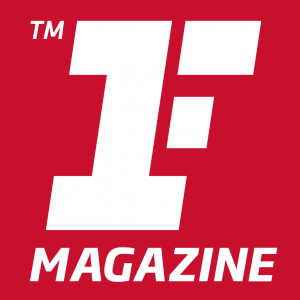 fitnessmagazine