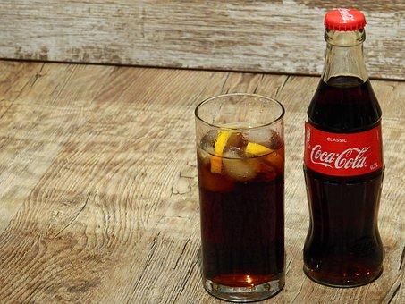 The Dangers Of Coke