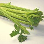 10 Health Benefits Of Celery Juice